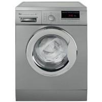 Máy Giặt Teka
