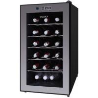 Tủ Rượu Malloca