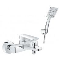 Vòi Sen Tắm Inax BFV-5003S Nóng Lạnh Vòi Sen, Vòi Rửa
