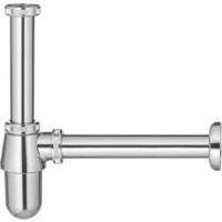 Ống Thải Nước Chữ P COTTO CT6809(HM)