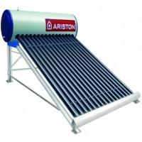 Bình Nước Nóng Năng Lượng Mặt Trời Ariston Eco 1616 25 132L