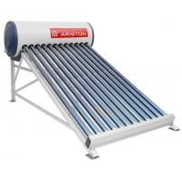 Bình Nước Nóng Năng Lượng Mặt Trời Ariston Eco 1812 25 150L