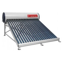 Bình Nước Nóng Năng Lượng Mặt Trời Ariston Eco 1824 25 300L