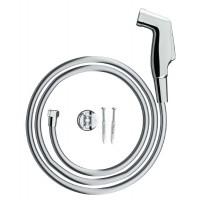 Vòi Xịt Toilet Inax CFV-105MP Thiết Bị Vệ Sinh