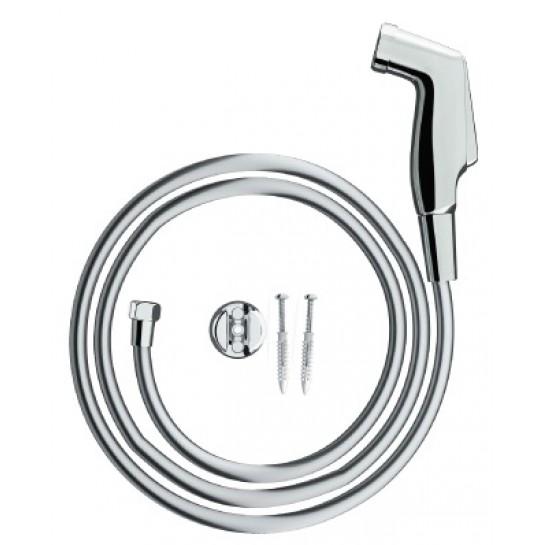 Vòi Xịt Toilet Inax CFV-105MP