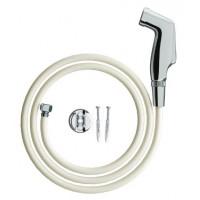 Vòi Xịt Toilet Inax CFV-102M Bằng Nhựa Thiết Bị Vệ Sinh