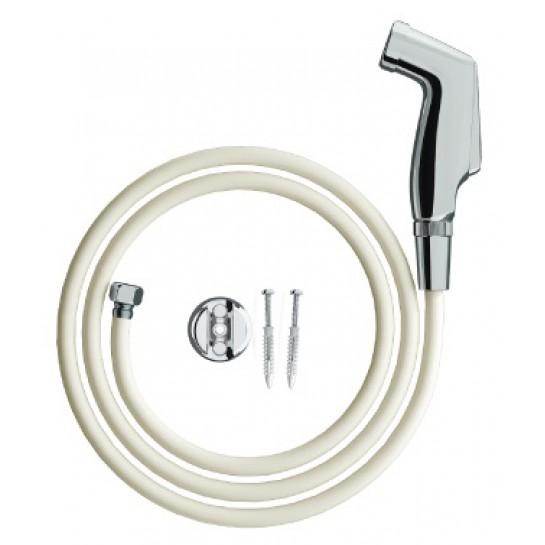 Vòi Xịt Toilet Inax CFV-102M Bằng Nhựa