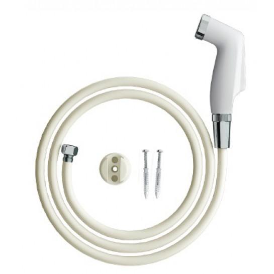 Vòi Xịt Toilet Inax CFV-102A Bằng Nhựa