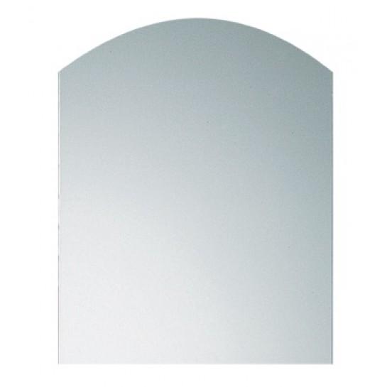 Gương Tráng Bạc Phòng Tắm Inax KF-6075VAR