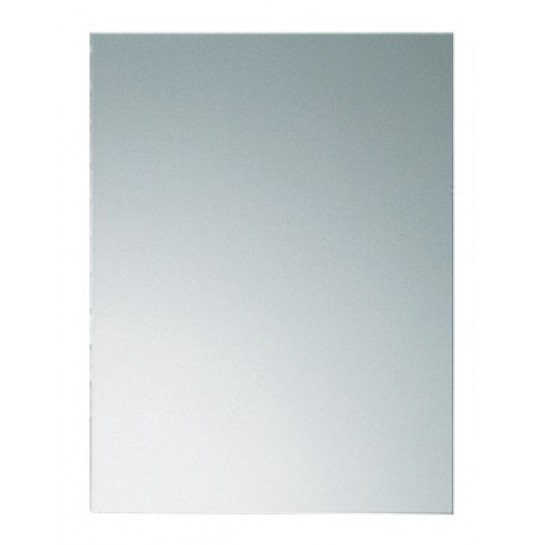 Gương Tráng Bạc Phòng Tắm Inax KF-4560VA