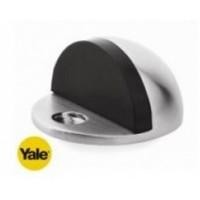 Chặn Cửa Gắn Sàn Yale YDS-010 Phụ Kiện Cửa