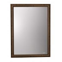 Gương Soi CAESAR M810 800 x 600 Phụ Kiện Phòng Tắm
