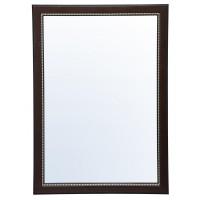Gương Soi CAESAR M927 500x700 Phụ Kiện Phòng Tắm