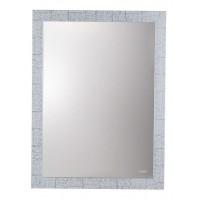 Gương Soi CAESAR M936 600x800 Phụ Kiện Phòng Tắm