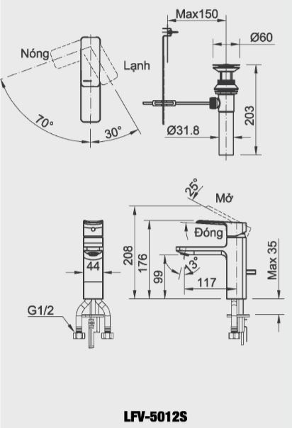 https://www.tdm.vn/image/catalog/product-2527/LFV-5012S.JPG