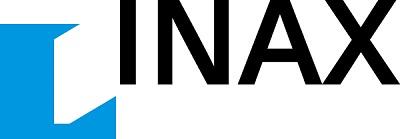 Đại lý thiết bị vệ sinh INAX chính hãng tại Hà Nội giá tốt