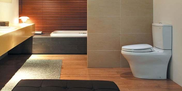 Bán bệ xí bệt vệ sinh toilet TOTO chính hãng giá rẻ nhất TPHCM Hà Nội