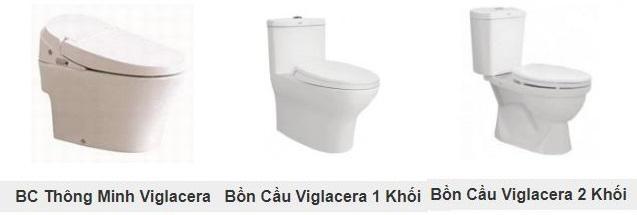 bon-cau-viglacera 1