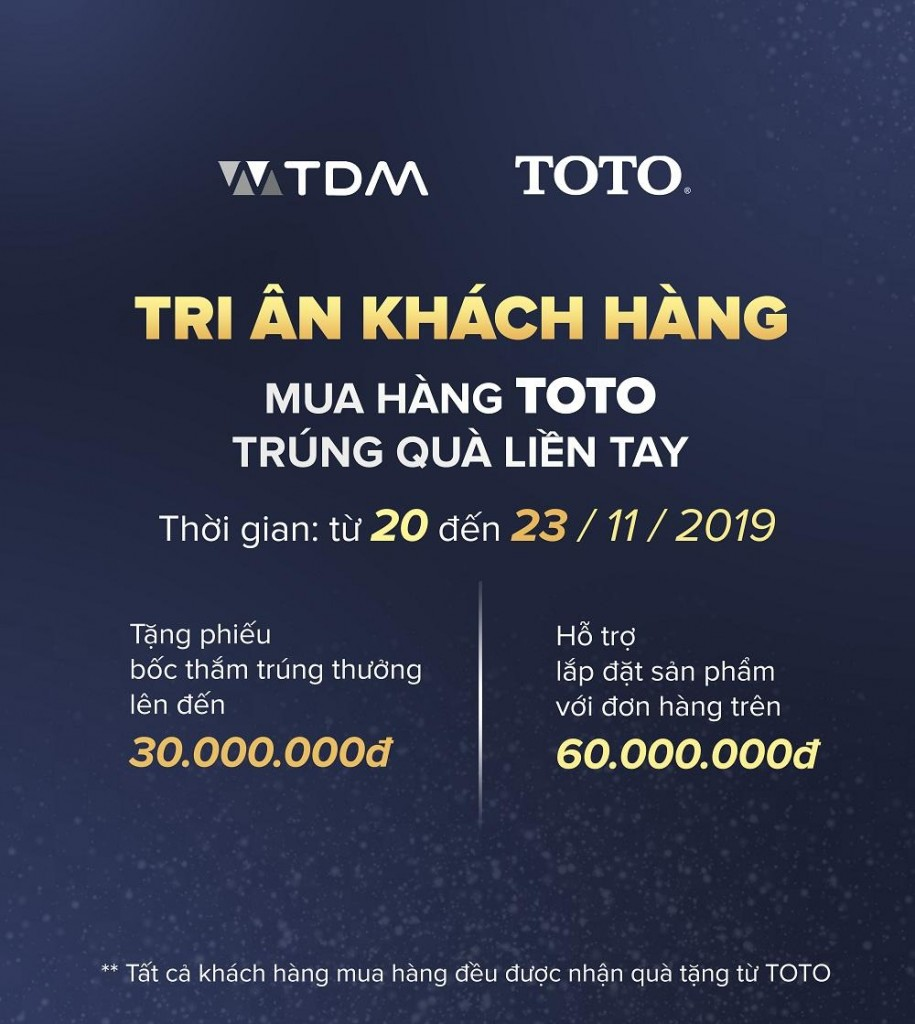 thong-tin-su-kien-tai-dai-ly-tuan-duc