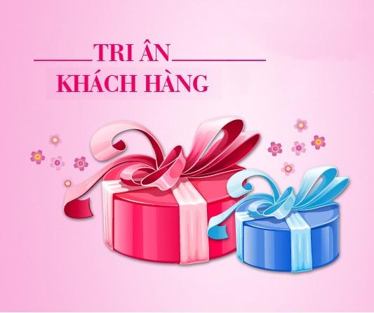 toto-tuan-duc-tri-an-khach-hang