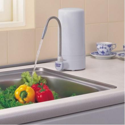 Đại lý ủy quyền thiết bị máy lọc nước Mitsubishi Cleansui chính hãng tại TPHCM – Bình Dương