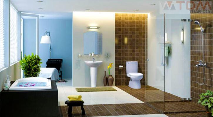Mẫu bồn tắm 1m2 – 1m4 – 1.4m – 1m6 nằm dài góc Caesar, Inax, Toto