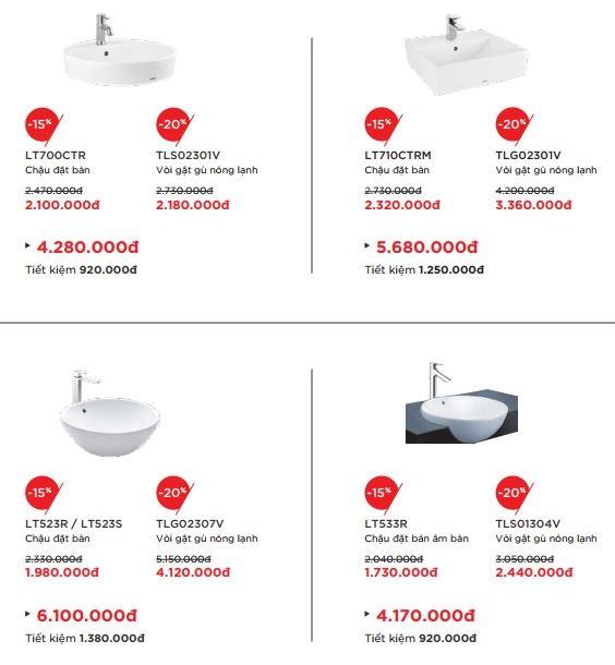 lavabo-toto-km-he-2020