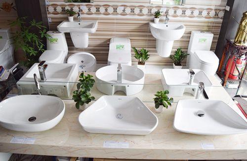 lavabo-viglacera