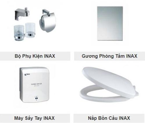 phu-kien-inax