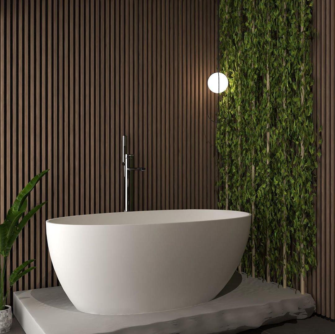 Bảng giá bồn tắm nằm – bồn massage khoảng bao nhiêu năm 2021