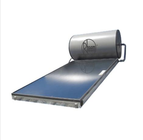 Máy nước nóng năng lượng mặt trời Rheem