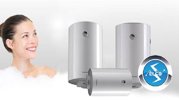 So sánh các dòng bình máy nước nóng Ariston gián tiếp loại nào tốt?